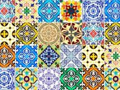 Azulejos portugueses são desejados por turistas e ladrões