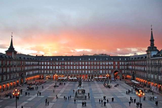As cidades mais divertidas do mundo (2 são portuguesas)