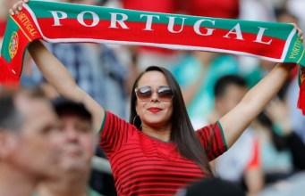 10 ideias erradas que os brasileiros têm sobre Portugal
