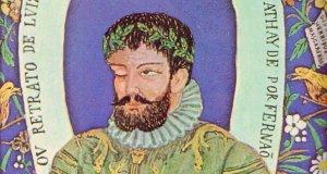 Acordo Ortográfico: O português devora-se a si mesmo