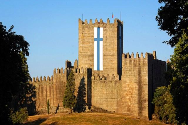 Palavrões portugueses em bocas galegas