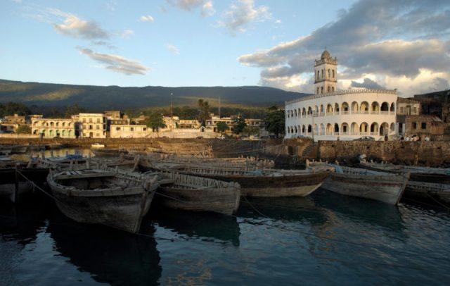 11 locais descobertos por Portugal que poucos sabem