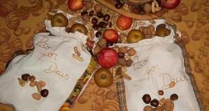 Pão por Deus: uma tradição bem Portuguesa
