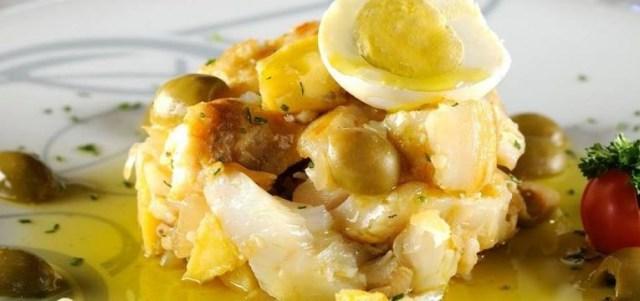 CASA VIRTUDE, PORTO - Os melhores restaurantes para comer bacalhau em Portugal