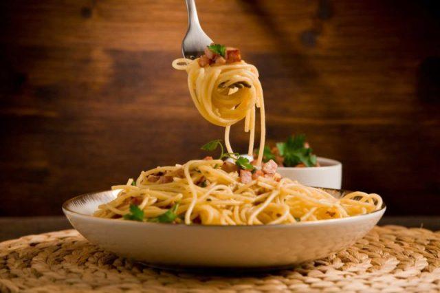 Os pratos tradicionais mais fáceis de cozinhar do mundo