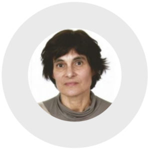 Maria José Castro