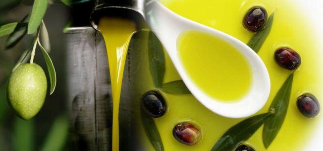 O melhor azeite do mundo é do Alentejo