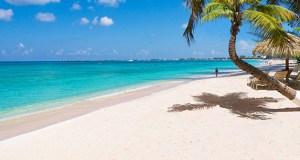 As 25 melhores praias do mundo (1 é portuguesa)