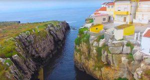 8 fantásticas razões para visitar Peniche