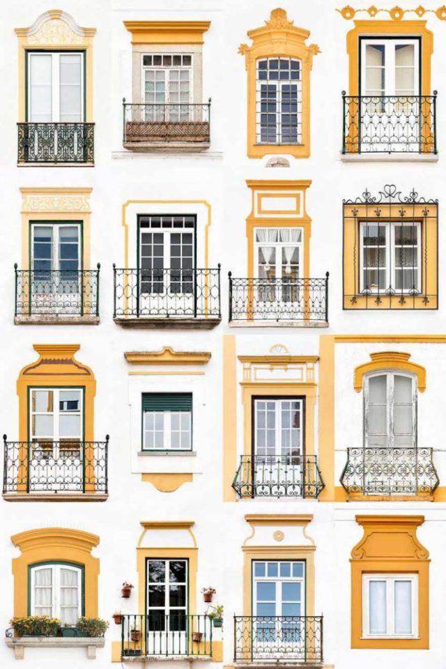 Évora - © André Vicente Gonçalves