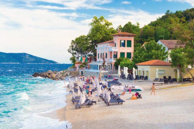 As 25 melhores praias da Europa: a 1ª é portuguesa