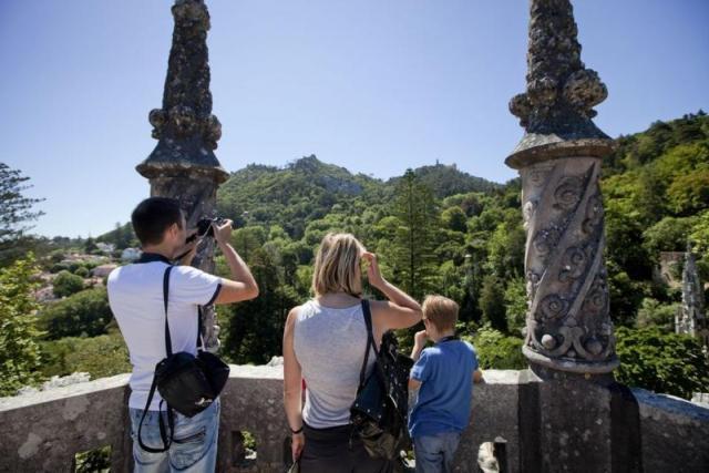 Eleitos os 10 melhores destinos portugueses para 2018
