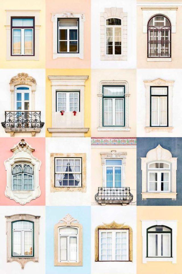 Coimbra - © André Vicente Gonçalves