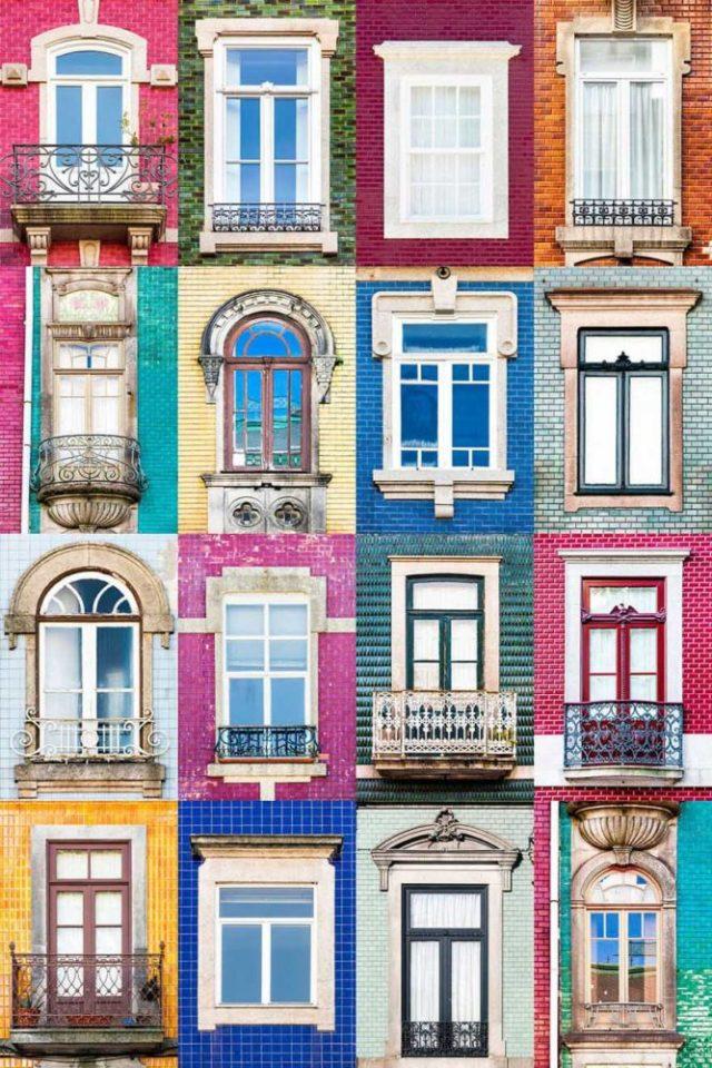 Porto - © André Vicente Gonçalves