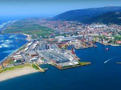 As 12 melhores cidades de praia do sul da Europa (2 são portuguesas)