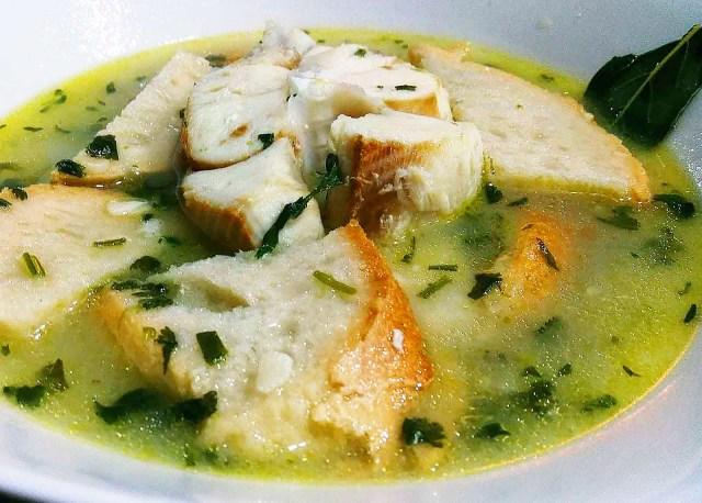 14 deliciosas receitas Tradicionais Alentejanas