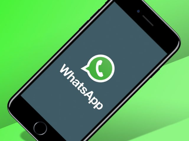 Quer ganhar 42 mil euros? Responda à pergunta do Whatsapp