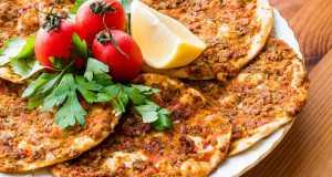Os pratos típicos mais fáceis de cozinhar do mundo (1 é português)