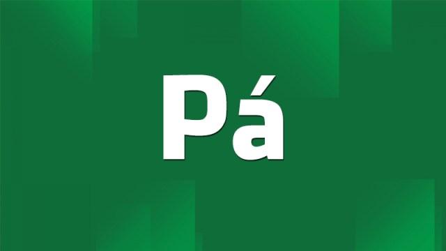 As delícias das pequenas palavras portuguesas