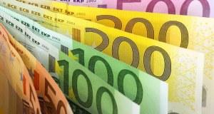 Conheça as 10 profissões mais bem pagas em Portugal