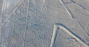 11 mistérios históricos finalmente desvendados
