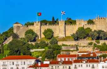 atrações turísticas em Lisboa