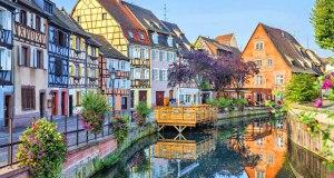 É português e está entre os melhores destinos Medievais da Europa - European Best Destination - ©Sergey Dzyuba