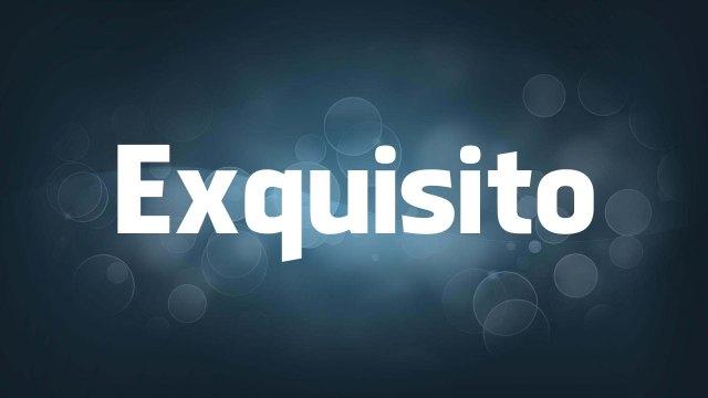 Cinco palavras espanholas que enganam os portugueses