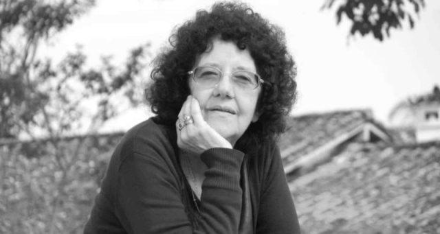 os Melhores Poemas de Amor da Língua Portuguesa
