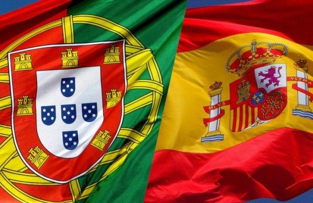 12 palavras que os espanhóis roubaram aos portugueses