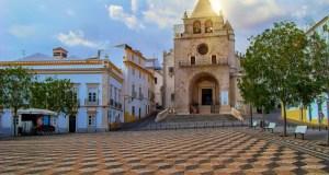 8 locais de visita obrigatória no Alentejo, Portugal