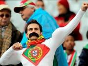 10 características do português comum