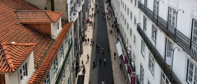 O português é a terceira língua europeia mais falada no mundo