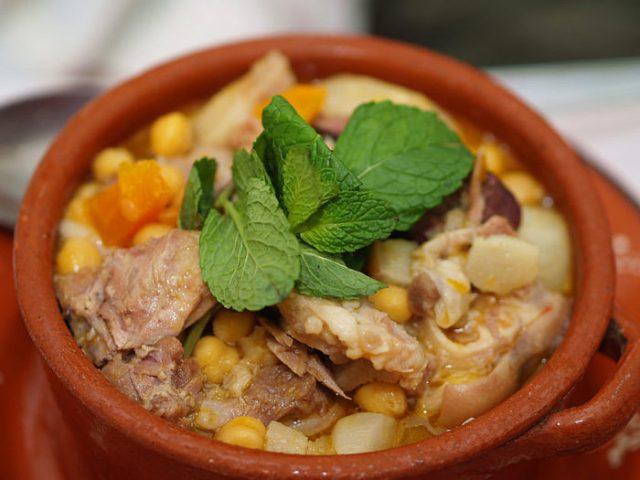 Os 20 segredos mais bem guardados de Portugal na gastronomia, pela CNN