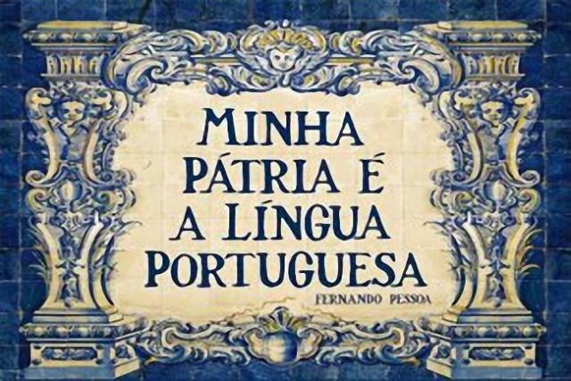 Língua Portuguesa: Dicionário alternativo