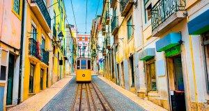 Portugal entre os países que mais horas trabalham