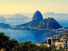 O português do Brasil é falso?