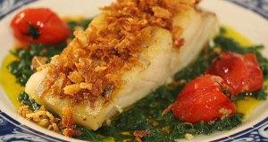 Comer bacalhau em Portugal. Conheça os melhores restaurantes