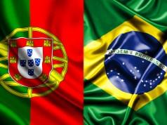 História dum desaguisado luso-brasileiro: quem manda no texto é o leitor?