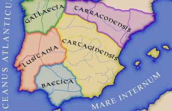 O Galego é tão idêntico ao Português, porquê?