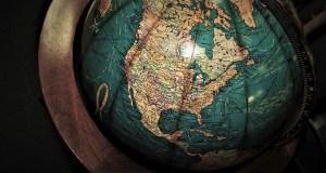 A III Guerra Mundial já começou, diz historiador