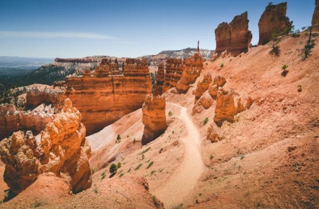 20 lugares mais surpreendentes do mundo