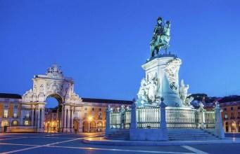 Língua Portuguesa: a origem da nossa língua