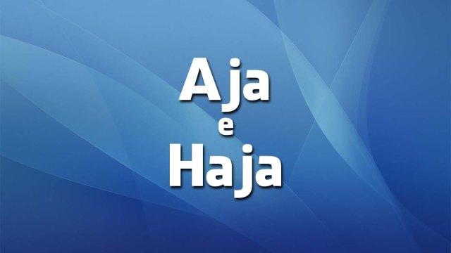 Língua Portuguesa: 10 erros comuns que deve evitar