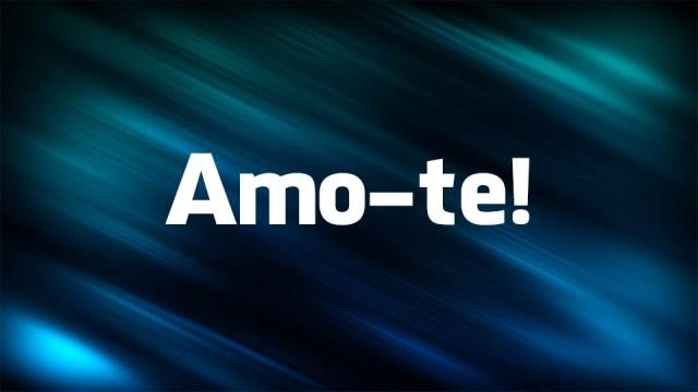 Língua Portuguesa: 5 maneiras muito ibéricas de dizer «Amo-te!»