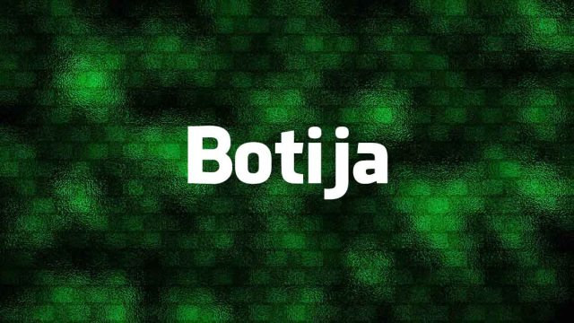Língua Portuguesa: 11 palavras que roubamos aos espanhóis