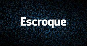 10 das palavras mais feias da língua portuguesa