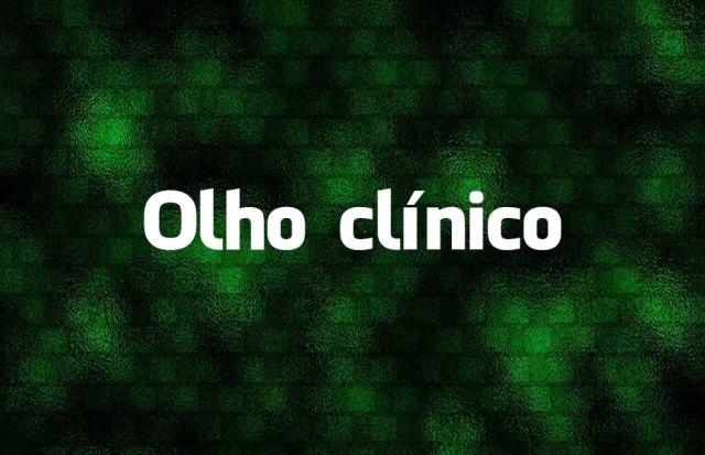 Língua Portuguesa: o significado de 10 Expressões Portuguesas