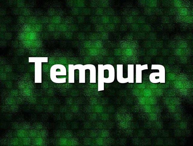 10 palavras portuguesas usadas em todo o mundo