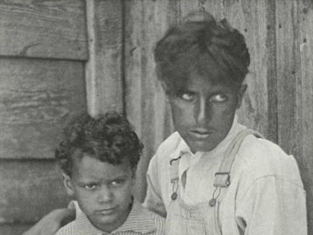 Os Melungos: os portugueses na formação da América